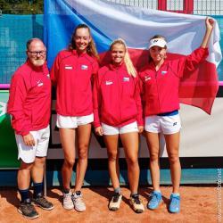 0403b-Team-Czech-Republic-2019-European-Summer-Cups-G16-Finals.jpg