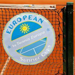 0501-2019-European-Summer-Cups-G16-Finals.jpg